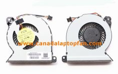100% High Quality HP ProBook 440 G2 Series Laptop CPU Fan 767433-001  Specification: Brand New H ...