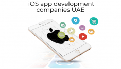 FuGenX is recognized as the best iOS apps development companies in UAE. FuGenX develops iPhone a ...