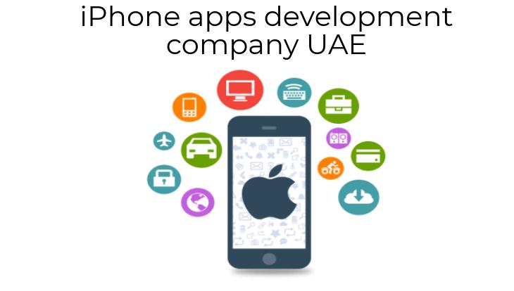 Android app development companies UAE FuGenX technologies Pvt. Ltd, a global iPhone app developm ...