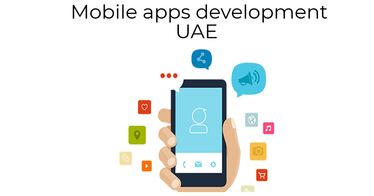 Have you ever wanted to develop a mobile app that can grow your business? If yes, this is the ti ...