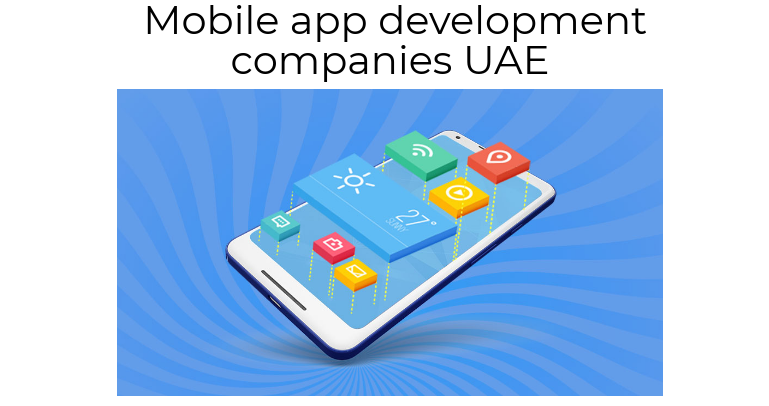 FuGenX is a global mobile app development company in UAE, with 9 years of proven experience and  ...