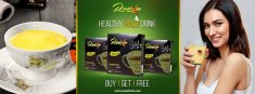 Ravya Drinks Offered Good Source  Of Energy. In Golden Milk it is a  Very Healthy And Useful Dri ...