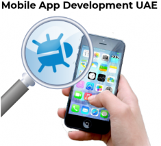 Now a day all business needs mobile app because all people are using smartphone. FuGenX is one o ...