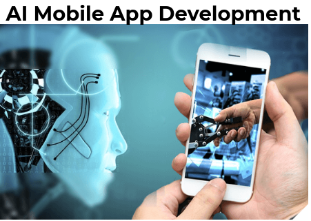 The mobile app development is transforming our lives in the realest sense possible. Now Artifici ...