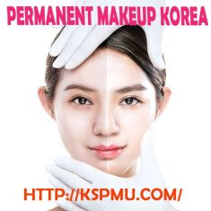 Many times when you are in a rush you are unable to get an attractive look.Makeup can be expensi ...