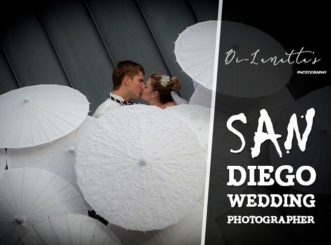 You have designed your dream wedding on a captivating wedding destination and are actually excit ...