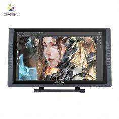 XP-Pen Artist 22E Tavoletta Grafica Monitor per professionisti artisti
