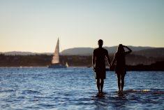 Andaman Honeymoon Tour – PORT BLAIR-Coral Island-Havelock island Travel Agents. Call@ 9971 ...