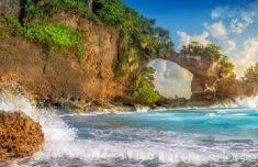 andaman packages from bangalore – Port Blair, Havelock Island, Viper Island, North Bay, Ro ...