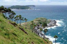 Andaman Tour Package from kolkata – Port Blair, Havelock Travel Agents. Call@ 9971482795.