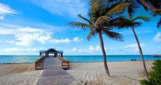 andaman tour packages from chennai – Port Blair, Havelock Island, North bay, Neil Island T ...