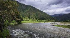 Assam Holiday Tour – Assam Tour Travel Agents. Call@ 9971482795.