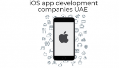 FuGenX is recognized as the best iOS app development company in UAE. FuGenX develops iPhone and  ...