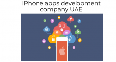 FuGenX technologies Pvt. Ltd, a global iPhone app development company in UAE. FuGenX has 9 years ...