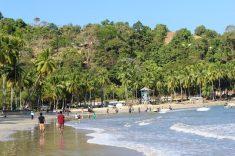 Port Blair Family Tour Packages – Port Blair – Cellular Jail – North Bay ̵ ...
