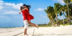 Port Blair Honeymoon Packages – Travel Agents. Call@ 9971482795.