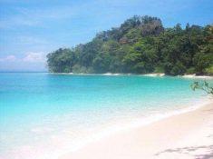 You can Book customize Port Blair Tour Packages, Port Blair holiday tour Packages, Tour operator ...