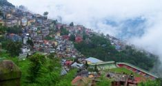 Sikkim Darjeeling Gangtok Tour Package from Ahmedabad – Travel Agents. Call@ 9971482795.