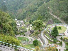 Sikkim Darjeeling Gangtok Tour Package from Delhi – Sikkim-Darjeeling-Gangtok Travel Agent ...