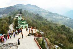 Sikkim Darjeeling Gangtok Tour Package from Mumbai – sikkim-darjeeling-gangtok-from-mumbai ...