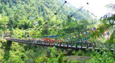 Sikkim Darjeeling Gangtok Tour Package from Pune – Sikkim-Darjeeling-Gangtok Travel Agents ...