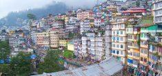 Sikkim Family Tour – Gangtok – Lachen – Lachung – Yumthang Valley – ...