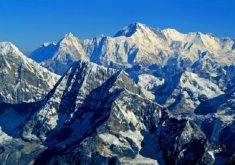 Sikkim weekend Tour – Bagdogra Darjeeling Gangtok – Tsomgo Lake- Bagdogra Travel Age ...
