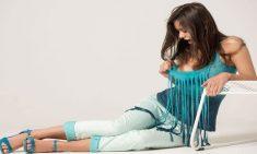 Vip Mumbai Girls here 09820426815 escorts service at ur Place