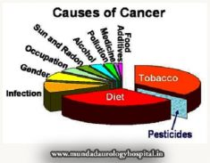 Mundada urology hospital provide care for cancer patients with having a best doctor team of Canc ...
