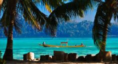 Andaman holiday package – Travel Tourister provided best and cheapest andaman holiday tour ...