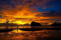 Can you want to trip in andaman?. Travel Tourister privided andaman honeymoon tour packages and  ...
