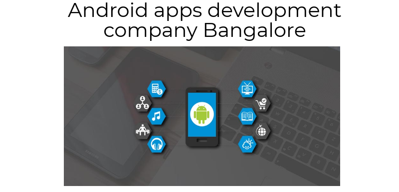 Android can be called as trend setter in the smartphone industry because of its open source natu ...