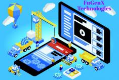 App Development Abu Dhabi