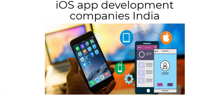 FuGenX Technologies offer profitable iOS app design and development for retail, e-commerce, manu ...