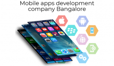 FuGenX provides highly scalable and cost-efficient app development solutions that fulfils your b ...