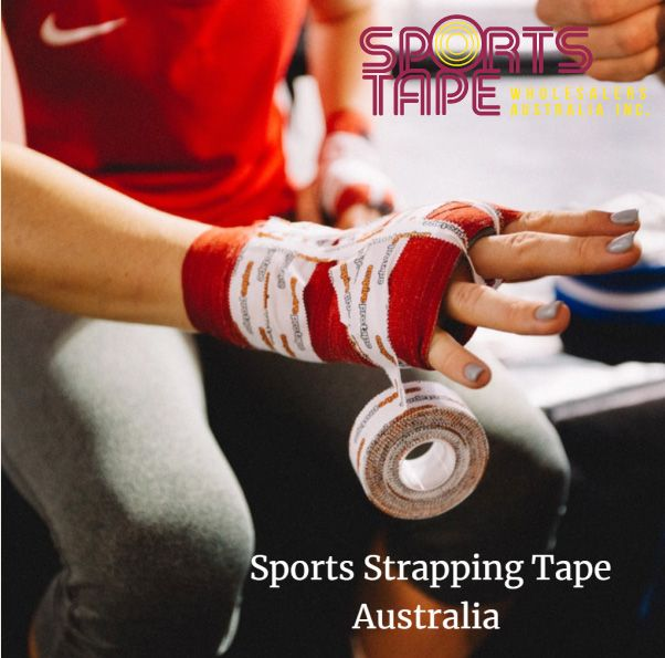 The knee strap can be easily used for both, though; this is quite common, which is required for  ...