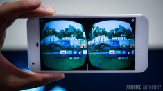 VR is the trending technology, now it is entering into the entertainment zone. If you have an iP ...