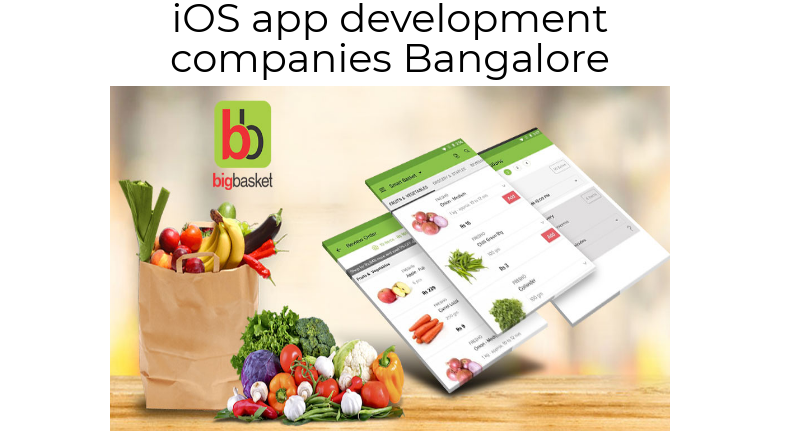 FuGenX is recognized as the best iOS apps development companies in Delhi, Bangalore, Hyderabad,  ...