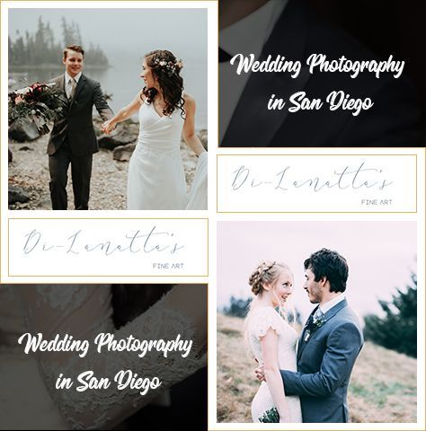 Be sure to visit numerous different photographers and take a search for the samples of their wor ...