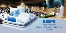 EIBFS is a regional leader in banking and finance, education and training. The full form of EIBF ...