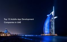 Mobile applications are becoming a vital ingredient for almost all the businesses. It has reache ...
