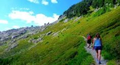 Dalhousie is the beautiful place to visit which is said as another Switzerland to allures the be ...