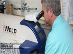 Accuracy, confidentiality,  and excellent customer services continue to define WGS's mission