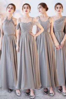Comprar Vestidos de dama de honor baratos online tiendas