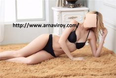 Experience the Ultimate Joy of Intimacy with Our Gorgeous Escorts. We have the most gorgeous Che ...