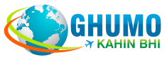 Are you searching top five travel agent in himachal pradesh?. Ghumo Kahin Bhi is best travel age ...