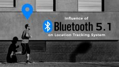 The Bluetooth Special Interest Group is an organization for Bluetooth technology, this organizat ...