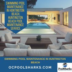 Clean and clear pools, efficient equipment use, and seamless pool care are our goals. Weekly Ser ...
