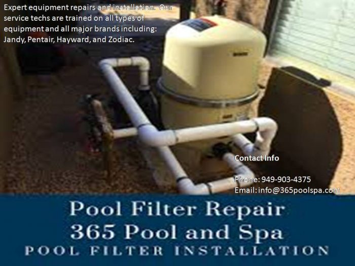 One of the fastest ways to upgrade the look of your pool, and enjoy using it longer hours, is to ...