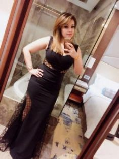 Call Now +91-9811166609, +91-9711568833 Everyone Guys And Gentlemen If You Are Searching Beautif ...